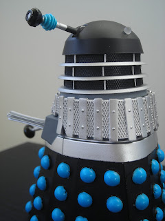 1965 Dalek Supreme 05