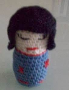 http://www.amigurumis4you.com/categorie-11964007.html