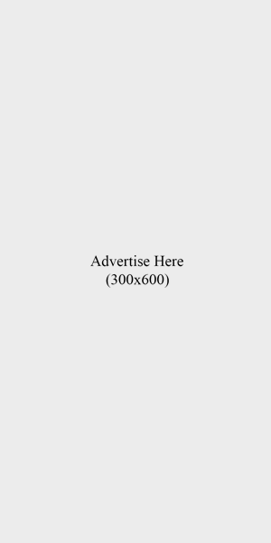 Advertise on AmarFon
