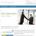 Free Download Template Premium Joomla untuk Company Profile