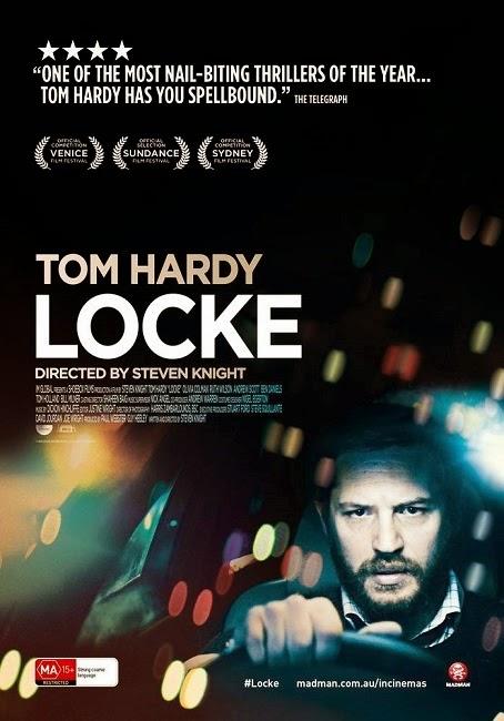 Locke 2013 BRRip ταινιες online seires xrysoi greek subs