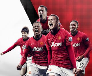 Manchester United bu yıl da en değerli spor kulübü. Fotoğraf: James Kieran Nguyen