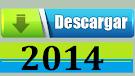 DESCARGAR MENSAJES 2014