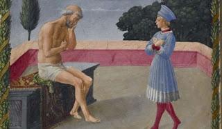 Μύθοι για το Μεσαίωνα: Δεν υπήρχε η ζώνη αγνότητας και ήξεραν ότι η γη γυρίζει