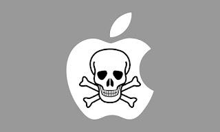 الكشف عن برنامج خبيث جديد يستهدف مستخدمي نظام iOS
