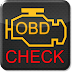 Torque Pro OBD2 Car APK 1.8.4 (v.1.8.4)