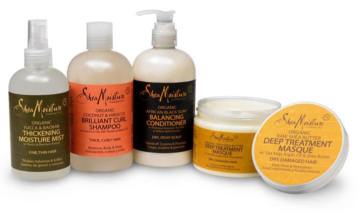 best natural shampoo yahoo answers