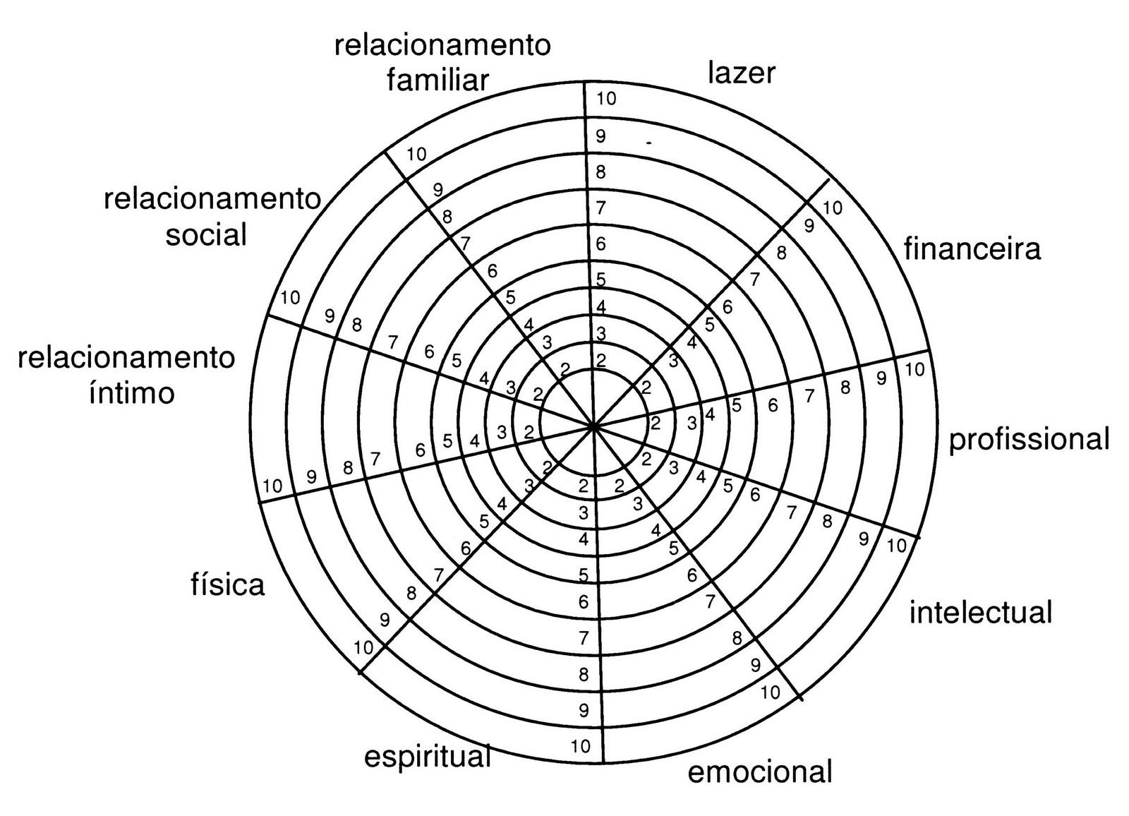 online numerische simulation dreidimensionaler umformvorgänge mit einbezug des