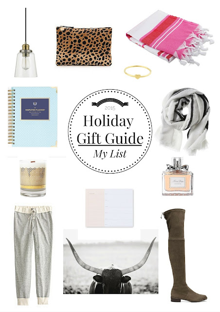 ProjectSoiree_Gifts_Guide_MyList