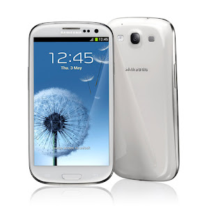 Samsung Galaxy S3 Spy Software