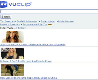Vuclip.Com Free Mobile Video Search And Download 102