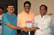 Elukaa Mazakaa Movie logo launch photos-thumbnail-7