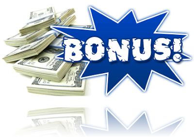 EZ Cash Creator Review Bonus