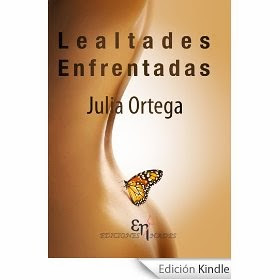 YA DISPONIBLE EN AMAZON