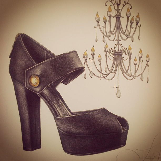 LouisVuitton-Elblogdepatricia-shoes-zapatos-calzature-scarpe-chaussures-calzado-#lvshoeting-saffronmiles