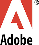 All workshop sessions sponsored by Adobe