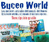 Revista Submarinismo