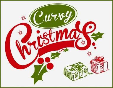 http://curvychristmas.blogspot.de/