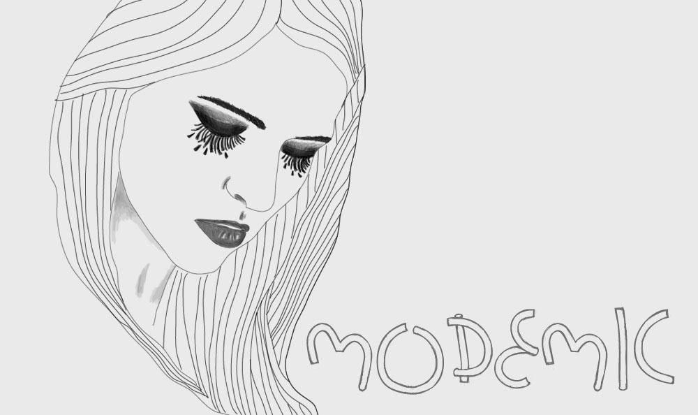 Modemic