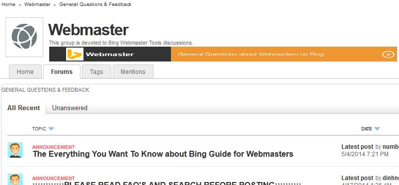 DipoDwijayaS-Prestisewan-Gambar-BingWebmastersForum.png