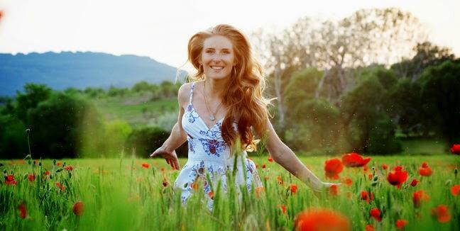 Como meditar aliviar el estrés y ansiedad