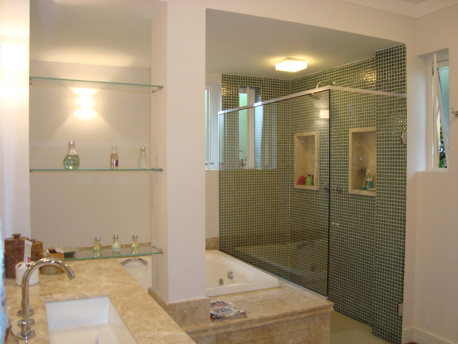 Atrio Arquitetura e Paisagem: Um charme de banheiro ! #5D4E32 1600x1200 Bancada Banheiro Rustico