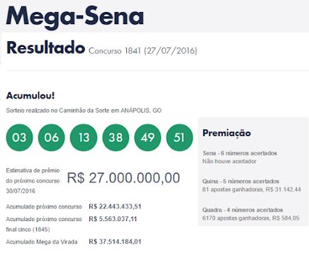 CASA LOTÉRICA DE JAGUARÃO FONE 3261-5959