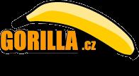 Gorilla.cz
