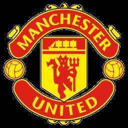 نادي مانشستر يونايتد الإنجليزي