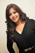 Anjali latest glam pics-thumbnail-24