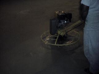 polimento de concreto, polimento de concreto rj, polimento de piso, piso de concreto, alisadora de concreto, rio de janeiro, alisamento de piso de concreto, concreto rio dejaneiro, polimento rj, polimento rio de janeiro, polimento de piso de concreto, Rio de janeiro RJ