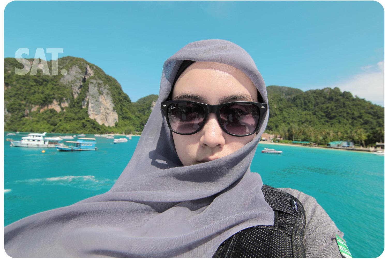 hijab thailand phuket escort