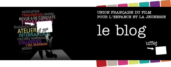 Le blog de l'UFFEJ