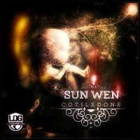 Sun Wen - Cotiledone