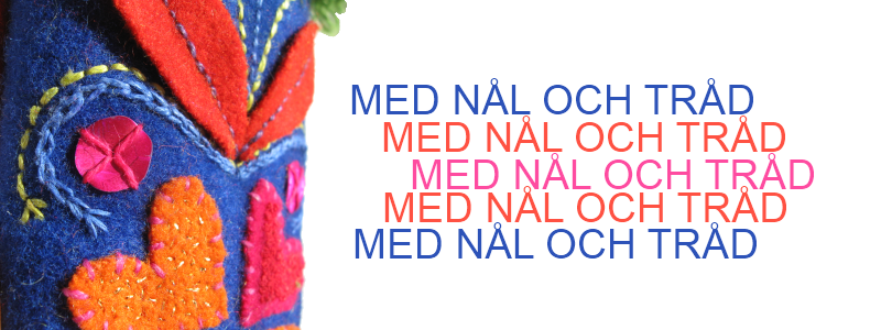 med nl och trd