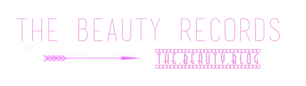 The Beauty Records