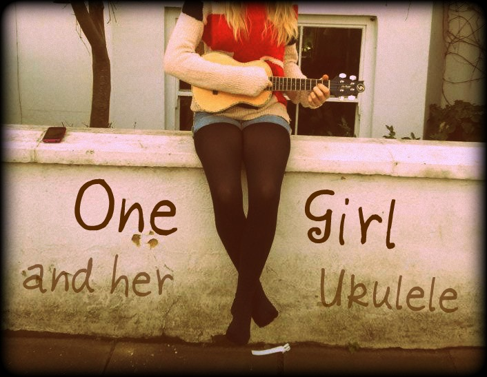 Ukulele ukulele chords lazy song easy : One Girl and her Uke: Bruno Mars- The Lazy Song