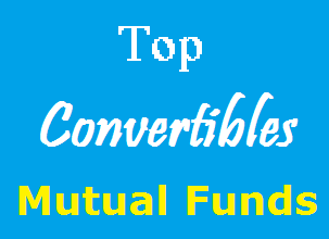 Top 10 Convertible Bond Mutual Funds of 2011 Part 2