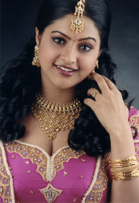 Vijaya aunty house address ~ Actress Wallpapers