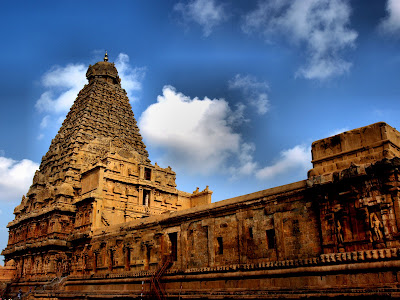 Images-for-thanjavur-kovil