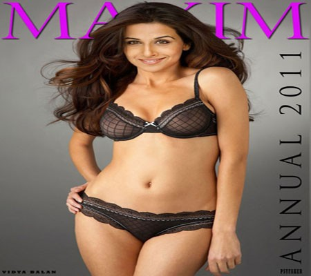 Full Sized Photo of katy perry covers maxim january 2011   Photo ...