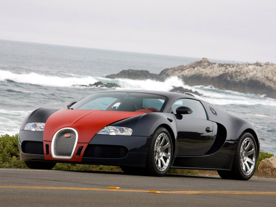 2014 bugatti veyron wallpapers 2017 2018 cars pictures. Black Bedroom Furniture Sets. Home Design Ideas