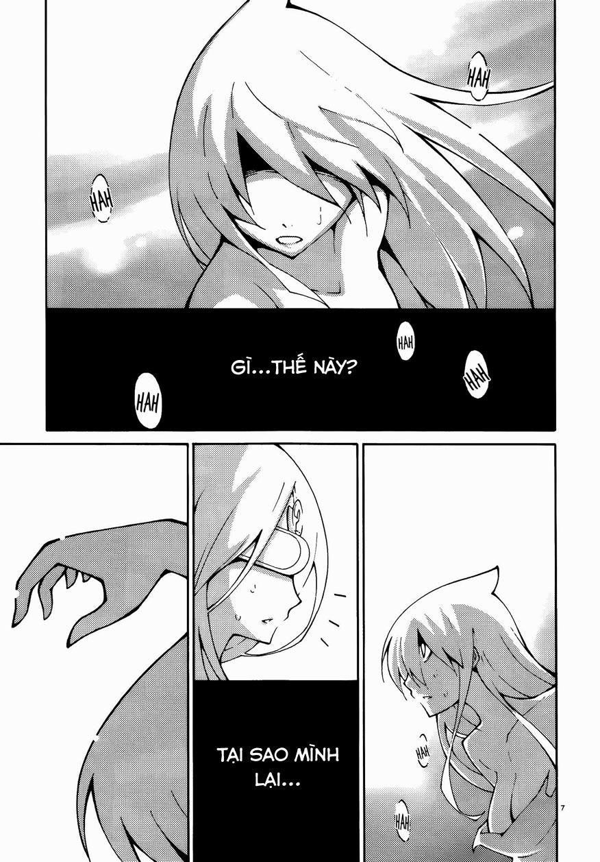 Hình ảnh HINH_00006 in Blade Play - Nữ Kiếm Sĩ Dâm Dục