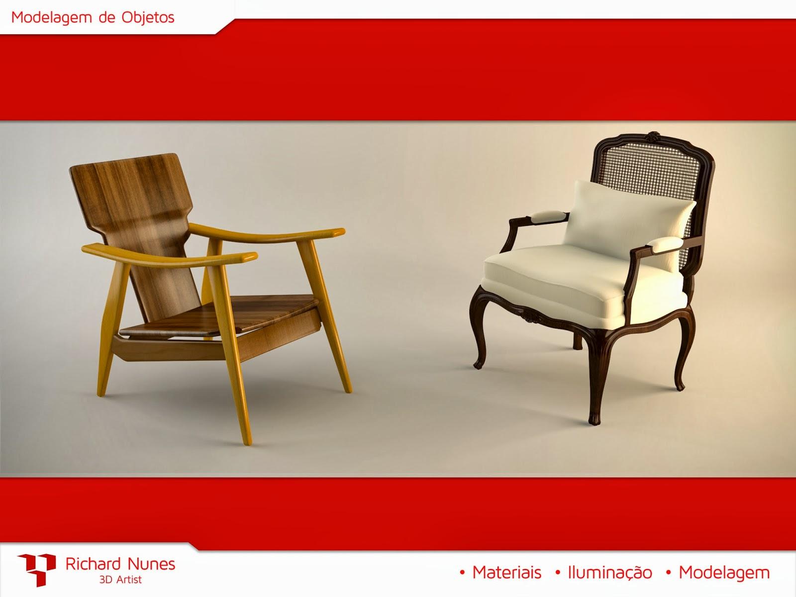 #CB0600 Cadeiras para sala de estar 1600x1200 píxeis em Cadeira De Vime Para Sala De Estar
