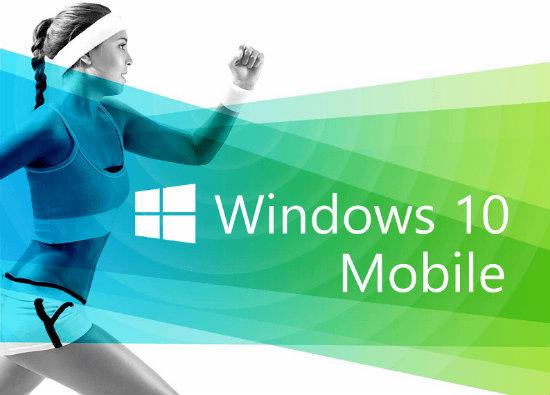 the best fitness tracker for windows 10 mobile
