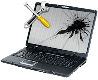 Tips Cara Melindungi Layar LCD Laptop