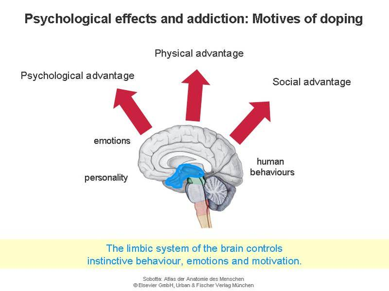 psychological effects of alcohol Just the facts: psychological vs physical addiction  while others can cause a psychological dependency  so without ever experiencing the physical effects of .