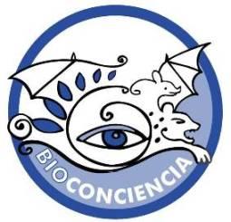Bioconciencia