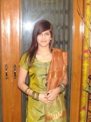 Pakistani dating site Free online dating in Pakistan