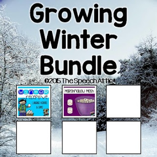 https://www.teacherspayteachers.com/Product/Growing-Winter-Bundle-2206574